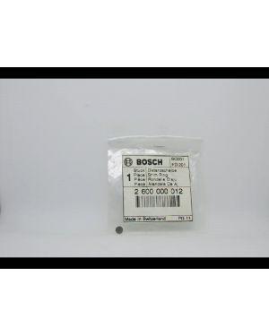แหวน 2600000012 Bosch
