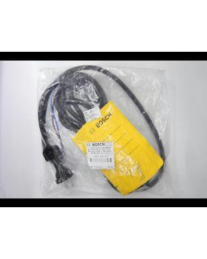 สายไฟใหญ่ GBH 1607000227 Bosch