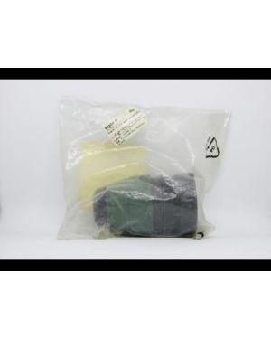 หัวจับดอก SDSplus GBH2-24DFR 1617000352 Bosch