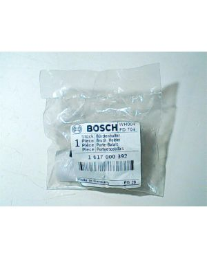 Brush Holder #816 GSH3E 1617000392 Bosch
