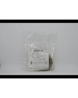 ลูกปืน GHS16-30 1617000481 Bosch