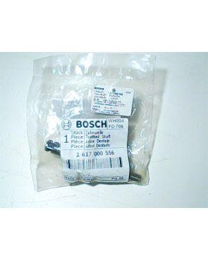 ชุดเฟืองขับ GBH2-26DE GBH2-26DFR 1617000556 Bosch