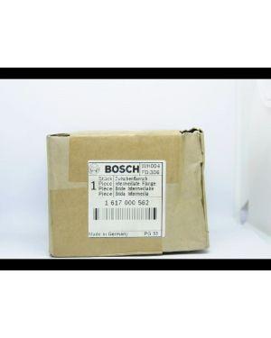 หน้าแปลนคั่นกลาง GBH2-26DFR 161700056 เปลี่ยนเป็น 16170006DX Bosch