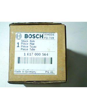 หัวจับดอก ชุด GBH2-22RE 1617000564 Bosch