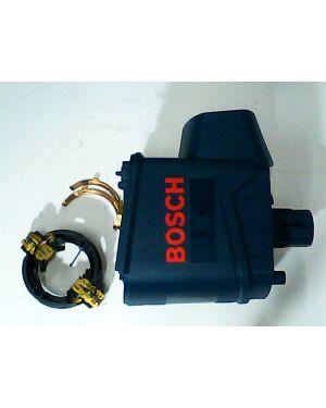 เสื้อสว่าน GBH3-28DFR 1617000689 Bosch