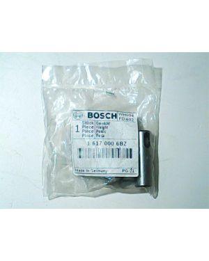 กระบอกซับแรง GBH2-28DFV 16170006BZ Bosch