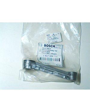 ก้านสูบ GSH11VC 1617000753 Bosch