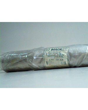 กระบอกลูกสูบ GSH388 1617000838 Bosch