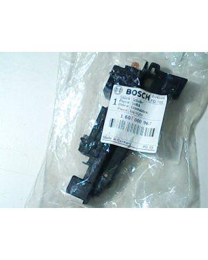 สวิทซ์ปิด-เปิด GWS20-180 1607000967 Bosch
