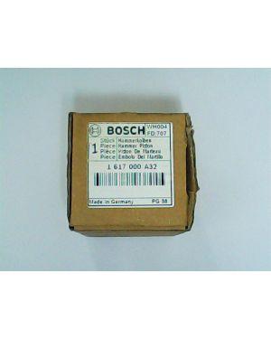 ก้านชัก GBH8-45D 1617000A32 Bosch