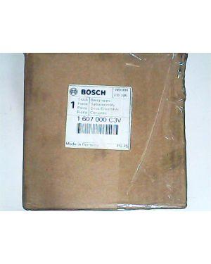 ชุดคอยล์ซองถ่าน GSH11E 1607000C3V Bosch