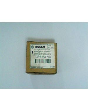 มอเตอร์ GSR120-LI 1607000C5K Bosch