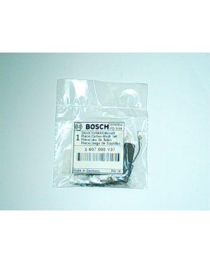 แปรงถ่าน GWS12-125CI 1607000V37 Bosch