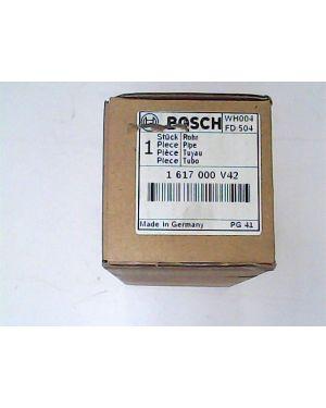 Hammer Pipe GBH2-26DFR 1617000V42 Bosch