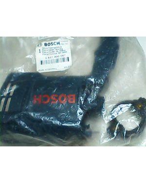 เสื้อสว่าน 1617000V67 Bosch