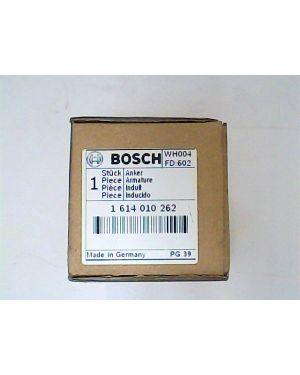 ทุ่น GBH2-28D 1614010262 Bosch