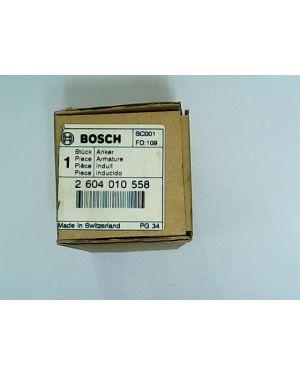 ทุ่น GST54 2604010558 Bosch