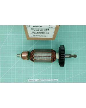 ทุ่น GST80PBE 2604010578 Bosch