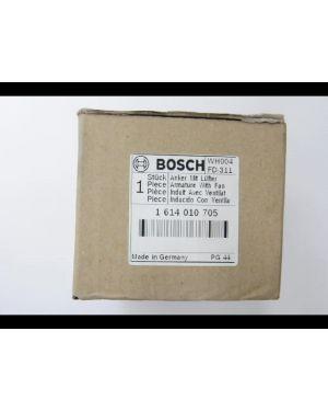 ทุ่น GBH3-28E 1614010705 Bosch
