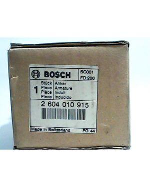 ทุ่น GGS27 2604010915 Bosch