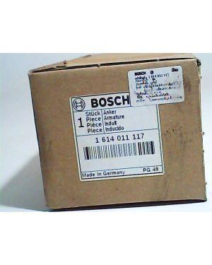 ทุ่น GSH16-30 1614011117 Bosch