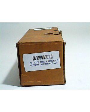 ทุ่น GSB16RE 2604011140 Bosch