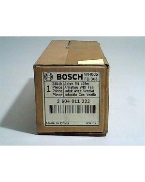 ทุ่น GSB20-20RE 2604011222 Bosch