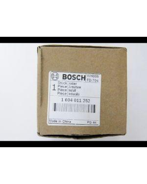 ทุ่น GWS20-180 1604011252 Bosch