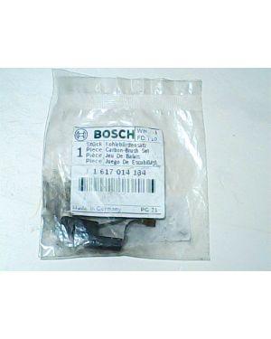 แปรงถ่าน GBH2SE GBH2DFR 1617014134 Bosch
