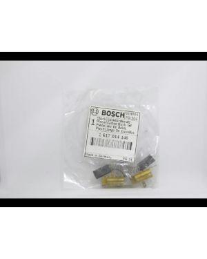 แปรงถ่าน GBH2-20DRE 1617014146 Bosch