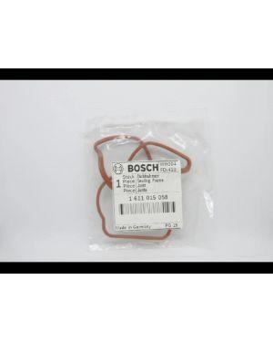 ยางกันน้ำมัน GBH4-32DFR 1611015058 Bosch