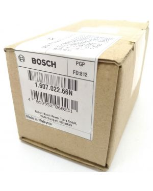 มอเตอร์ GSB180-LI 160702266N Bosch