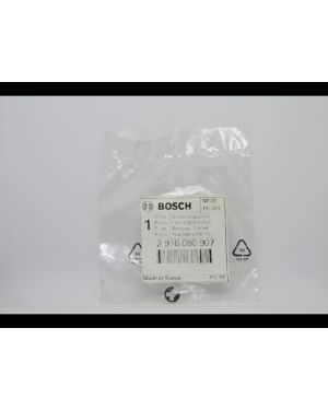 แหวนล็อค GST80PB GST80PBE 2916080907 Bosch
