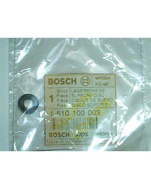 แหวน 1610100003 Bosch