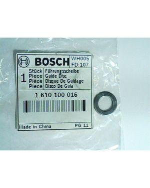 แหวนรอง GBH2-18RE 1610100016 Bosch