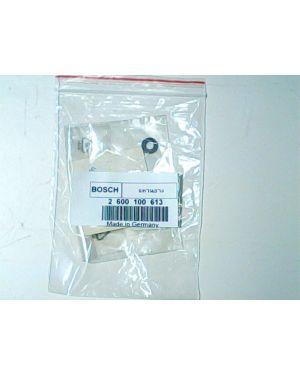แหวนรอง 2600100613 Bosch