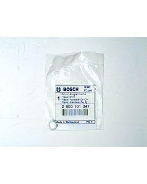 แหวนรอง 2600101047 Bosch