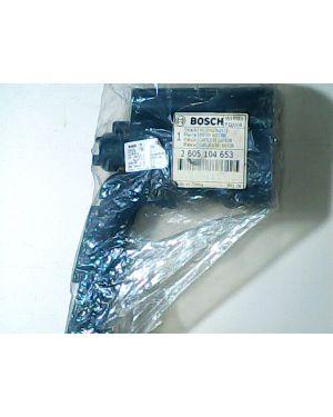 เสื้อสว่าน 2605104653 Bosch