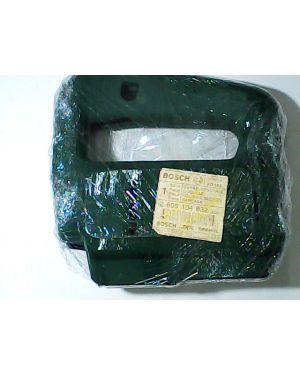 เสื้อมอเตอร์ 2605104832 Bosch