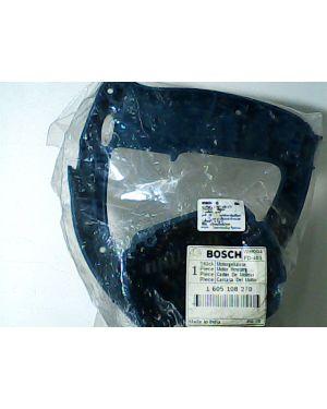 Housing GBL800E 1605108270 Bosch