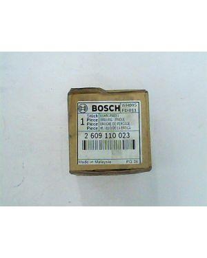 แกนสว่าน GBM450RE 2609110023 Bosch