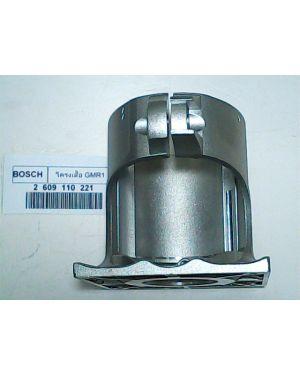 โครงเสื้อ GMR1 2609110221 Bosch