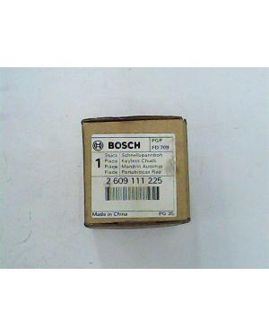 หัวจับดอก 1440Li 2609111225 Bosch