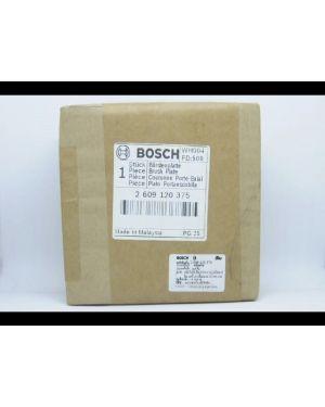 ซองถ่าน GSB10RE 2609120375 Bosch