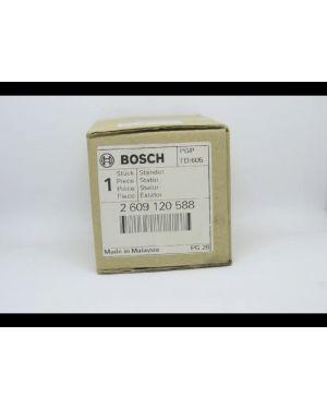 ขั้วไฟฟ้า GSB13RE 2609120588 Bosch