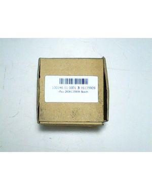 เฟือง 2606135909 Bosch