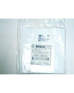แผ่นรอง GWS5-100 1600136016 Bosch