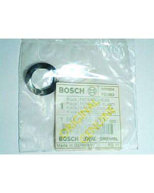 แผ่นรอง 1600150011 Bosch