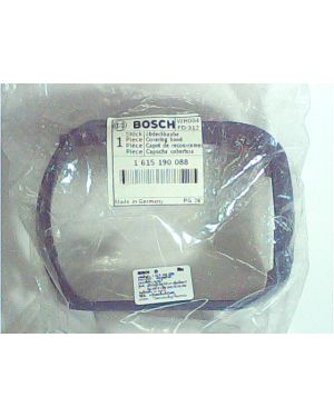 สลักล็อคแผ่นจานรอง 1615190088 Bosch