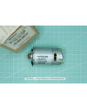 มอเตอร์ GSB18-2-LI 2609199339 Bosch